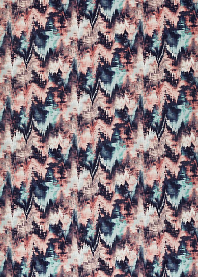 Ткань Harlequin 120965