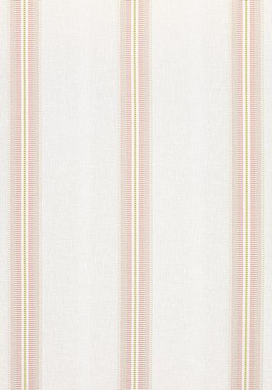Ткань Thibaut FWW7160