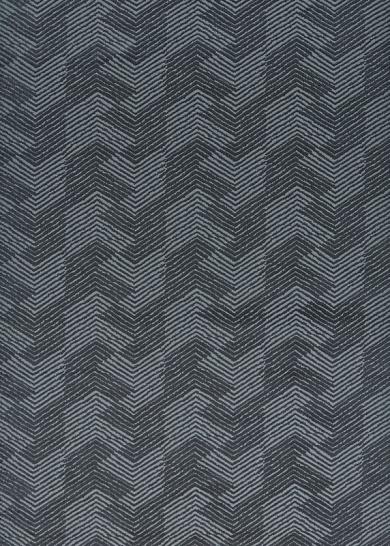 Ткань Harlequin 133491