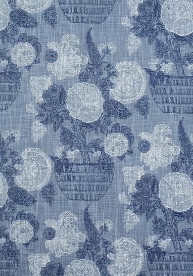 Ткань Thibaut Chestnut Hill fb F972592