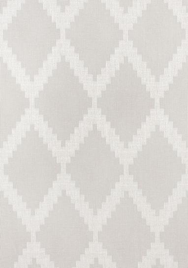Ткань Thibaut FWW7130
