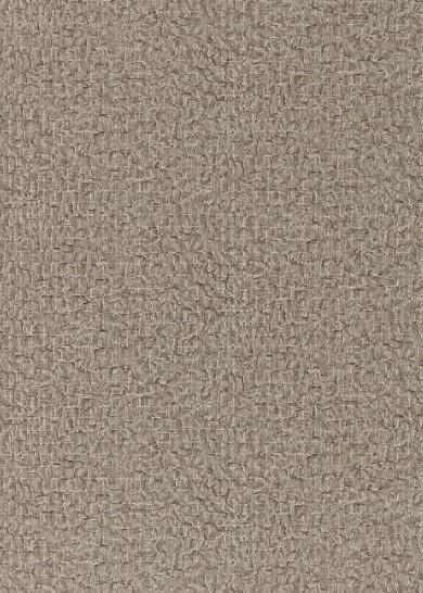 Обои флизелиновые Zoffany Phaedra Wallpapers арт. 312600