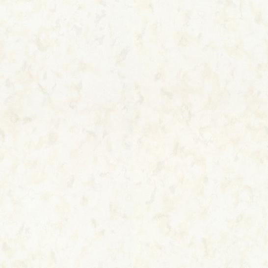 Обои флизелиновые SandBerg Oas арт. 222-01
