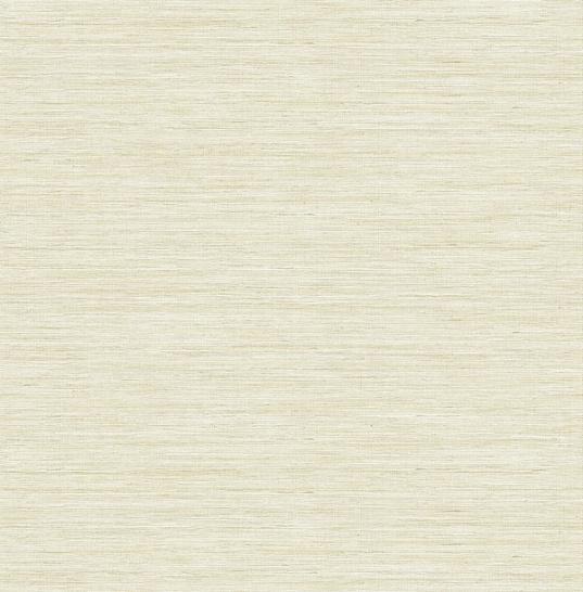 Обои ламинированная нить на бумажной основе Wallquest Textile Effects арт. 10905 SL