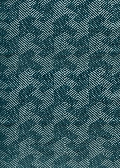 Ткань Harlequin 133493