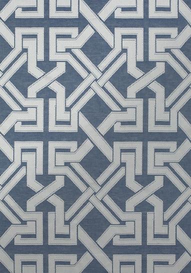 Ткань Thibaut W772581