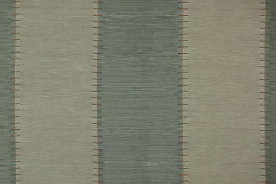 Ткань Christian Fischbacher Katanga 14667.704