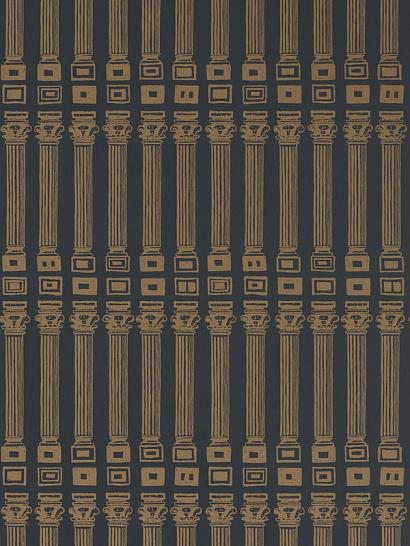Обои флизелиновые Zoffany Palladio Vol.I арт. 312969