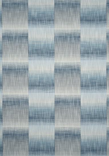 Ткань Thibaut Sierra W78322