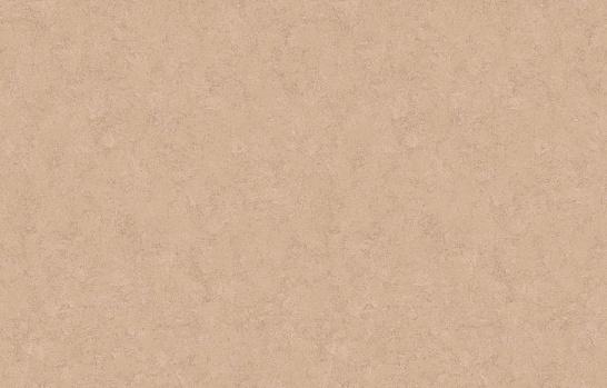 Обои флизелиновые Loymina Shade арт. SD3 002/2
