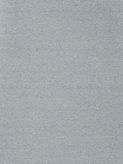 Обои флизелиновые Zoffany Folio арт. 312932