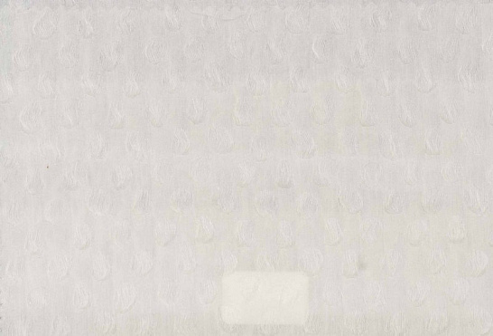 Ткань ProSpero™ Drops 075128 (285 см)