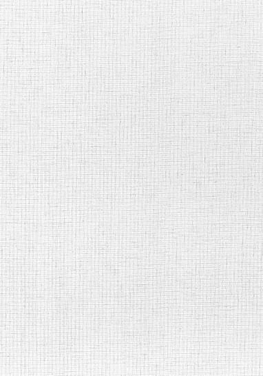 Ткань Thibaut FWW7114
