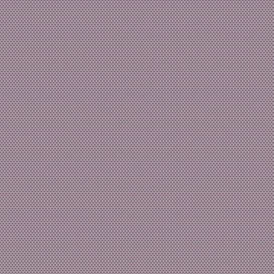 Ткань Jab 9-2452-080