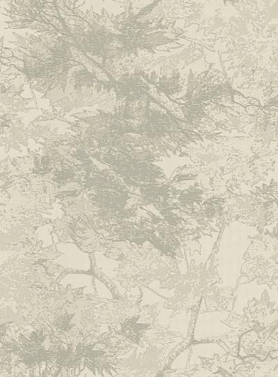 Обои виниловые на флизелине Armani / Casa Refined Structures 2 арт. 9595 GA5