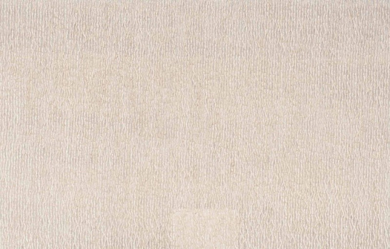 Ткань ProSpero 075131