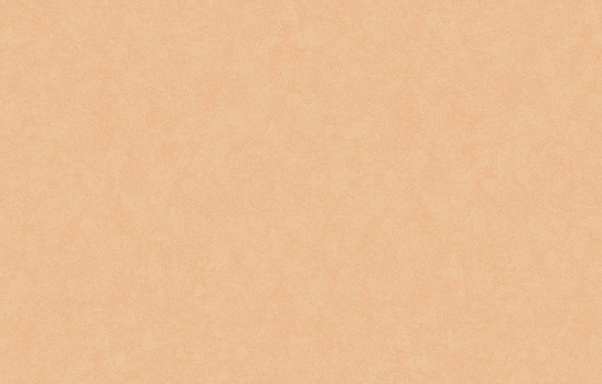 Обои флизелиновые Loymina Shade арт. SD3 003