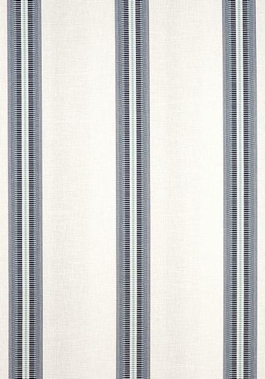 Ткань Thibaut FWW7156