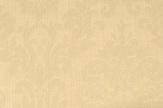 Ткань ProSpero™ Strie Damask 074020 (280 см)