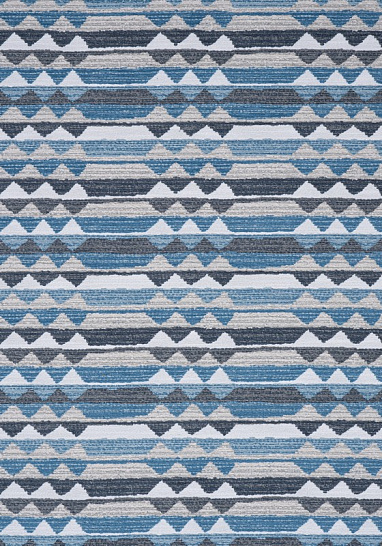 Ткань Thibaut Sierra W78376