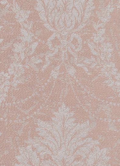 Обои текстильные ProSpero Charmante арт. 9137/307