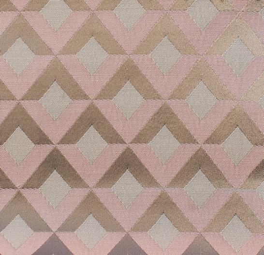 Ткань Sahco 2746-08 Bali