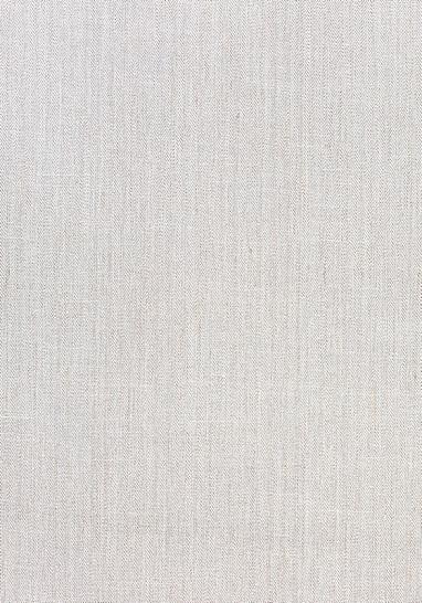 Ткань Thibaut FWW7143