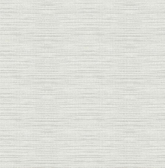 Обои ламинированная нить на бумажной основе Wallquest Textile Effects арт. 10004 SL