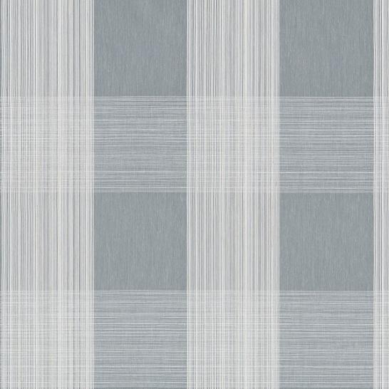 Ткань Ado Arien 3531 110