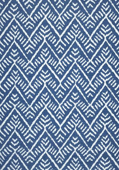 Ткань Thibaut Sierra W78358