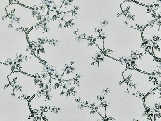 Ткань Hodsoll McKenzie Flowering 21262 962