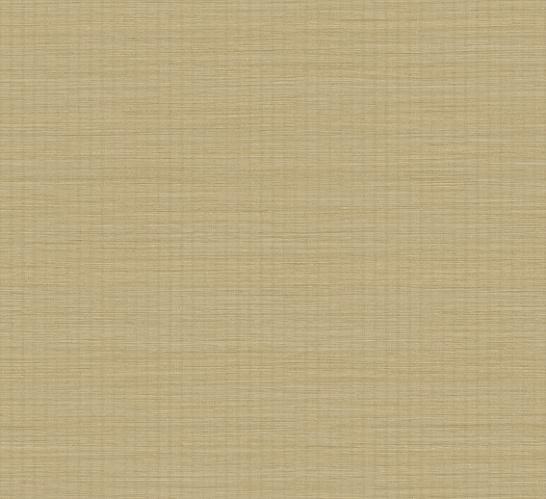 Обои виниловые на флизелине Armani / Casa Refined Structures 2 арт. 9541 GA5