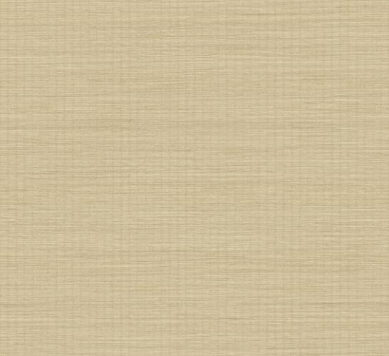 Обои виниловые на флизелине Armani / Casa Refined Structures 2 арт. 9536 GA5