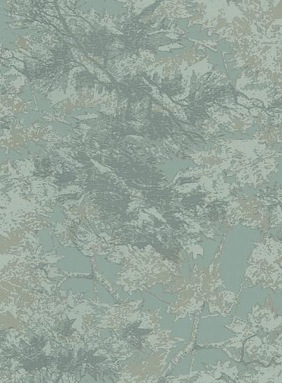 Обои виниловые на флизелине Armani / Casa Refined Structures 2 арт. 9596 GA5