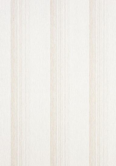 Ткань Thibaut FWW7100