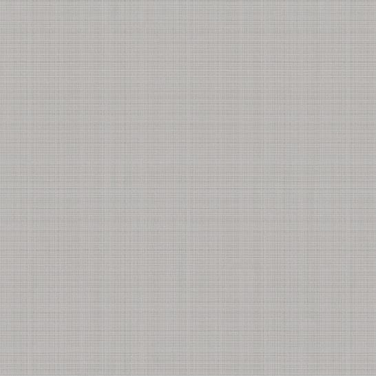 Ткань Ado Stevie 1498 373