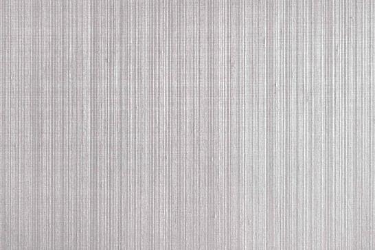 Ткань Christian Fischbacher Anti Heat 14651.105