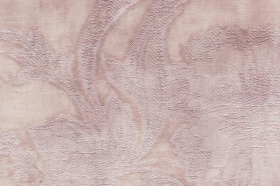 Ткань Christian Fischbacher SPA 10644.408