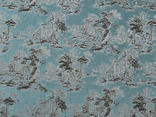 Ткань Ardecora Giada 15471 696