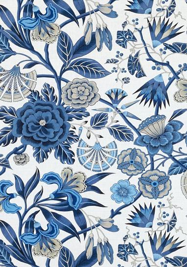 Ткань Anna French 9621 AF