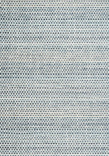 Ткань Thibaut Sierra W78370