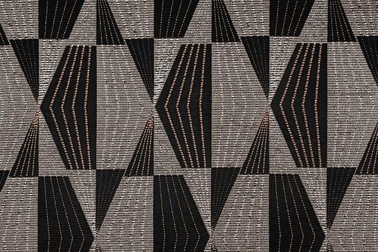 Ткань Christian Fischbacher Kiondo 14664.417