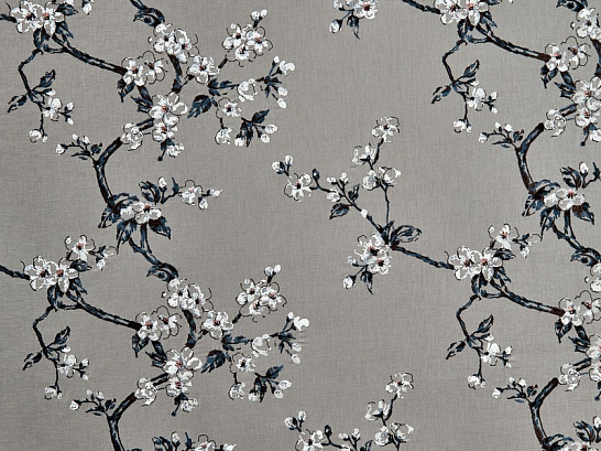 Ткань Hodsoll McKenzie Flowering 21262 954