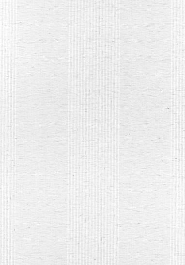 Ткань Thibaut FWW7111