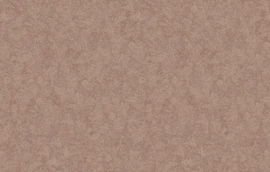 Обои флизелиновые Loymina Shade арт. SD3 012/2