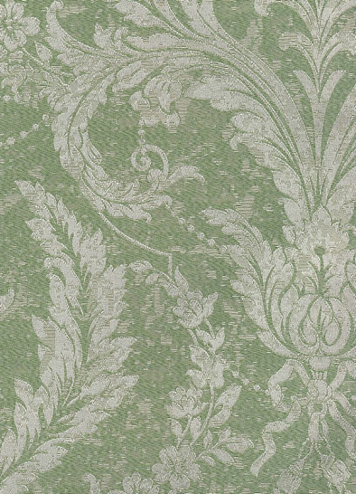 Обои текстильные ProSpero Charmante арт. 9137/3104