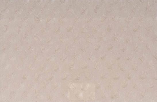 Ткань ProSpero™ Drops 075129 (285 см)
