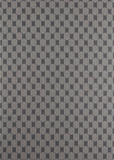 Ткань Scion 132866