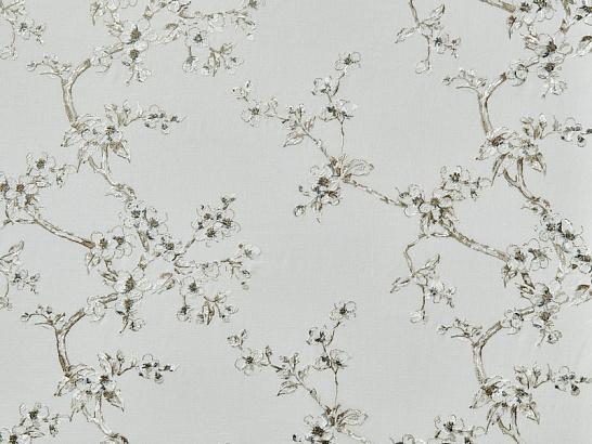 Ткань Hodsoll McKenzie Flowering 21262 980