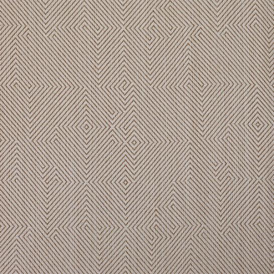 Ткань Dedar Landscape&Arena T18076/004